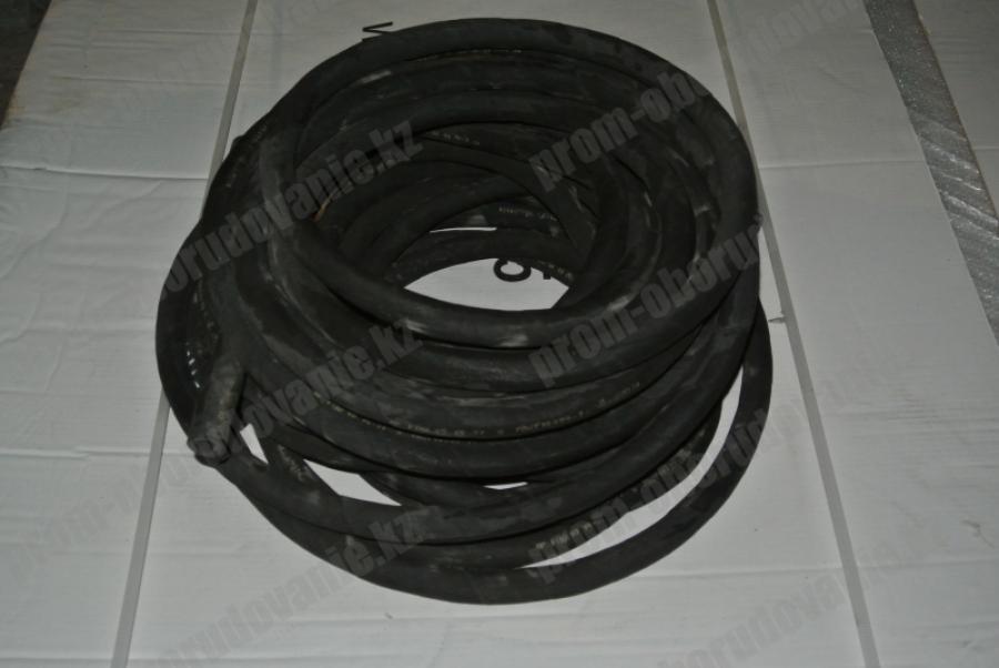 Рукав напорный диаметр 50 200 м